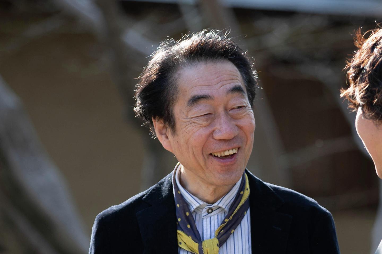 Akiyoshi-22.jpg